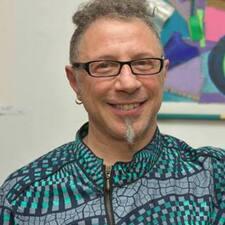 Tommaso Michele User Profile