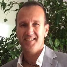 Achille Brugerprofil