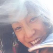 Soo-Hyun User Profile