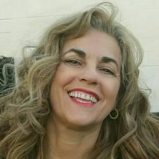 Griselda - Profil Użytkownika