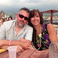 David-and-Debbie0