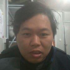 楼 User Profile