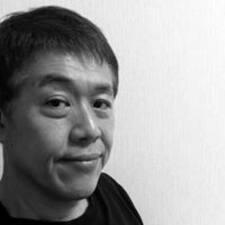 Profilo utente di Kiwamu