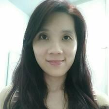 Nutzerprofil von Siew Chen