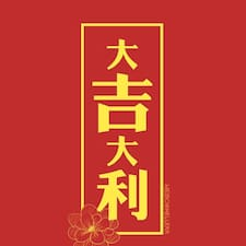 Nutzerprofil von 裕永