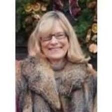 Profilo utente di Lady Linlithgow