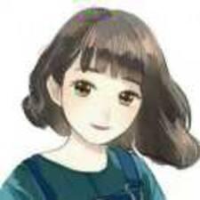 翠翠さんのプロフィール