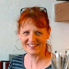 Profil Pengguna Pia