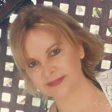Diana Maria User Profile