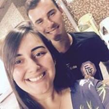 Ana Paula Gomes B.的用户个人资料