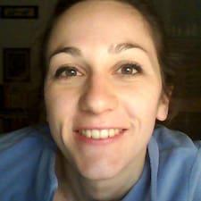Maria Benedetta - Uživatelský profil