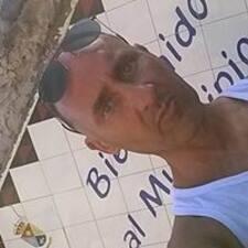 Profilo utente di Pier Giovanni