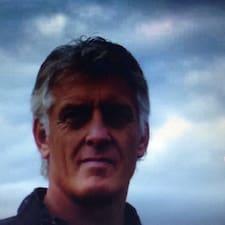 Profil korisnika Thor Egil Hoff