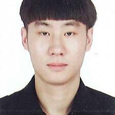 Zheさんのプロフィール