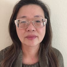 Huei Chi