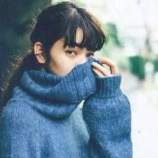 吴三三 felhasználói profilja