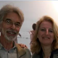 Henk Jan & Angelique님의 사용자 프로필