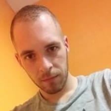 Gautier - Profil Użytkownika