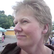 Eva-Karin User Profile