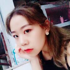 Profil korisnika 梦琪