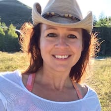 Profil korisnika Dr. Jen