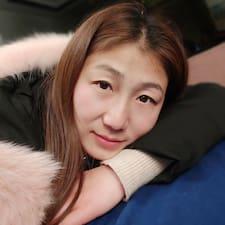 Profilo utente di 燕丽
