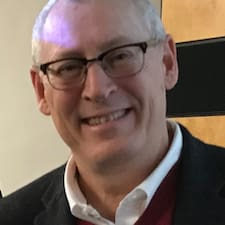 Todd User Profile
