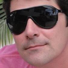 Profil utilisateur de Luiz Fernando