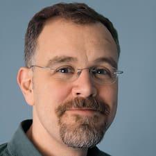 Andy Kullanıcı Profili