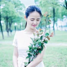 Jiu User Profile