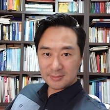Marcus Joonseok