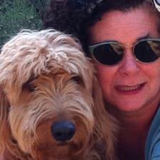 Lynette Kullanıcı Profili