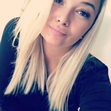 Profilo utente di Natalija