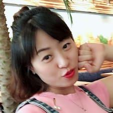 Profilo utente di 曾小姐的House