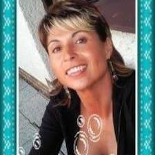 Profilo utente di Iveta