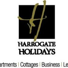 Harrogate Holidays User Profile