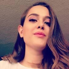Profil utilisateur de Monse
