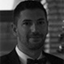 Antonio Jesús User Profile