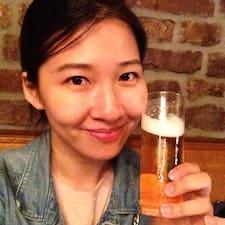 Hsiao Chun님의 사용자 프로필