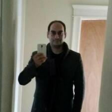 Babek User Profile