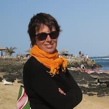Profil Pengguna Pat