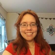 Profil korisnika Hayley