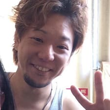 En savoir plus sur Takuya