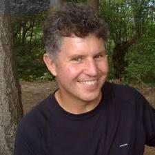 Henkilön Gary käyttäjäprofiili