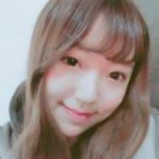 Profil utilisateur de 丹阳