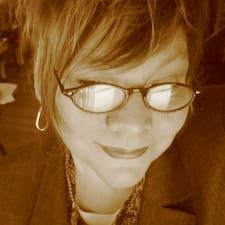Ms. Donna L. User Profile