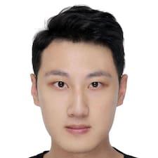李 felhasználói profilja