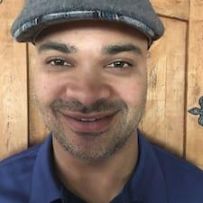 Joaquin - Profil Użytkownika