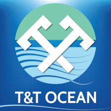 TT-Ocean User Profile