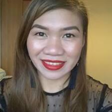 Elaine Mae User Profile